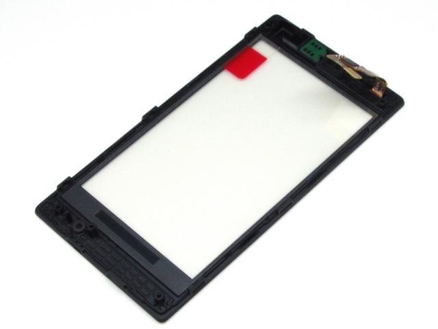 lumia 520 handy b rse bremen. Black Bedroom Furniture Sets. Home Design Ideas