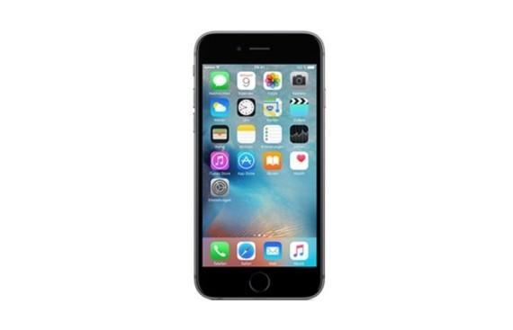 handy reparatur totalschaden iphone 6 bremen