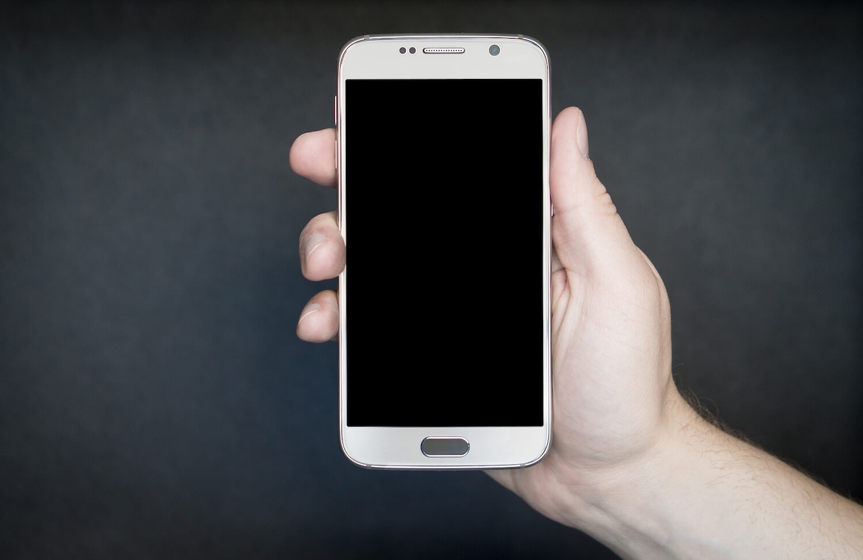 smartphone reparieren lassen