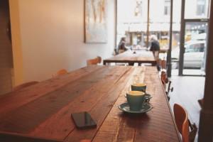 Handy und Kaffee, Smartphonereparatur Bremen