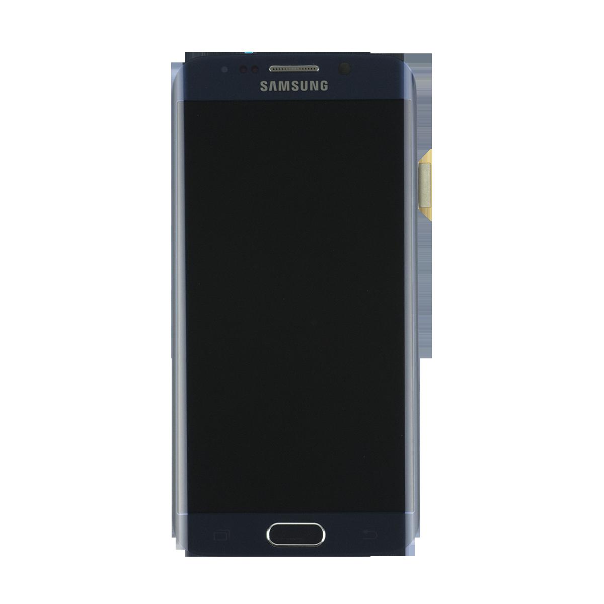 Samsung Börse